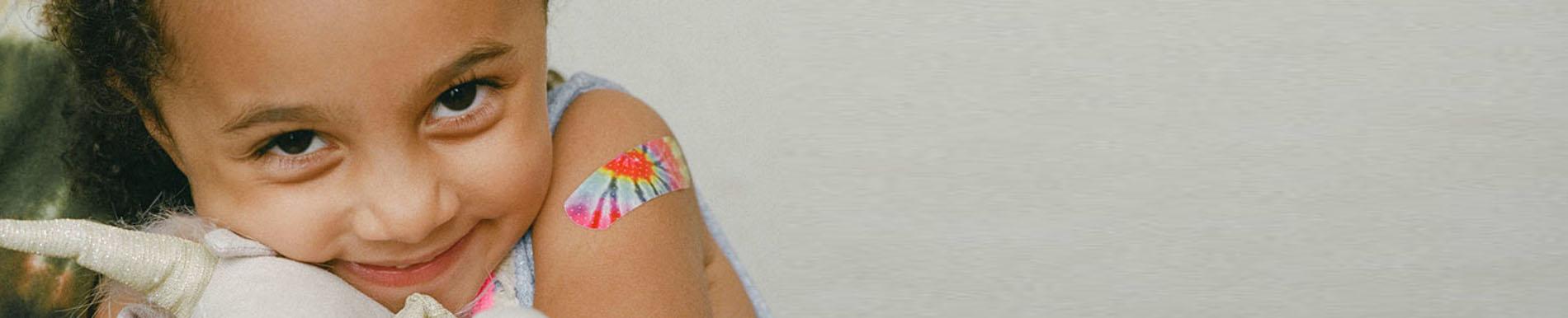 https://www.healthychildren.org/SiteCollectionImage-Homepage-Banners/Flu_Shot_Homepage.jpg