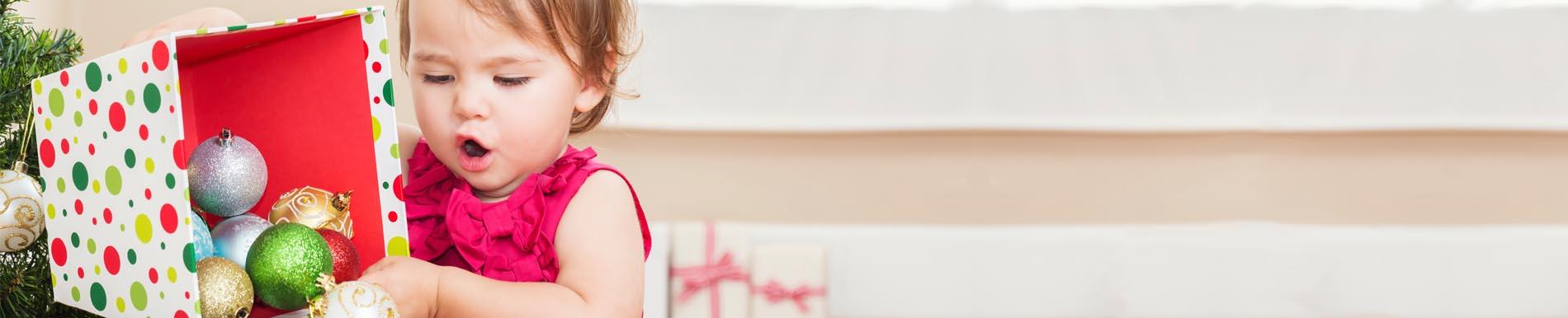 https://www.healthychildren.org/SiteCollectionImage-Homepage-Banners/HolidayHealthSafety_Banner.jpg