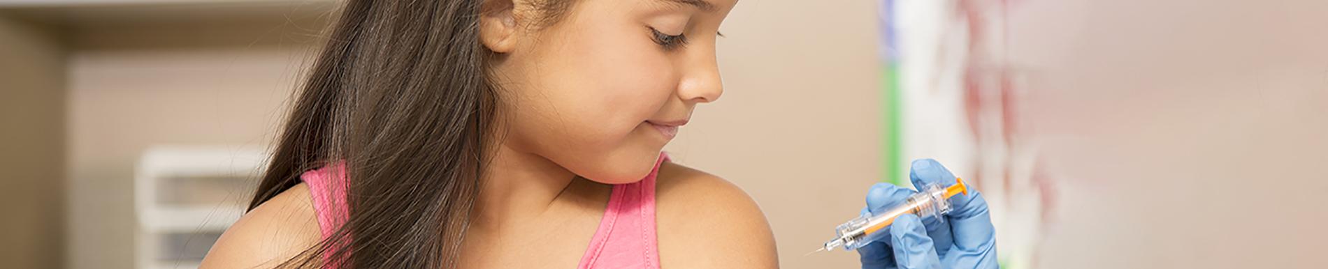 https://www.healthychildren.org/SiteCollectionImage-Homepage-Banners/ImmunizationInfluenzasBanner_es.jpg