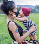 https://www.healthychildren.org/SiteCollectionImage-Homepage-Banners/Masks-speech-quicklink.jpg