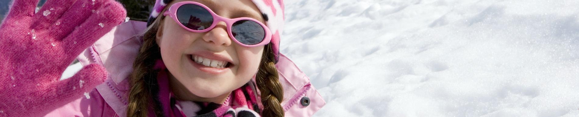 https://www.healthychildren.org/SiteCollectionImage-Homepage-Banners/SunglassesWinter_Banner.jpg