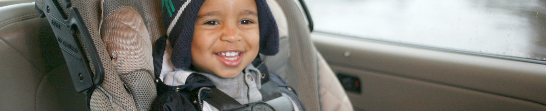 https://www.healthychildren.org/SiteCollectionImage-Homepage-Banners/WinterCarSeatTips_Banner_Yes.jpg