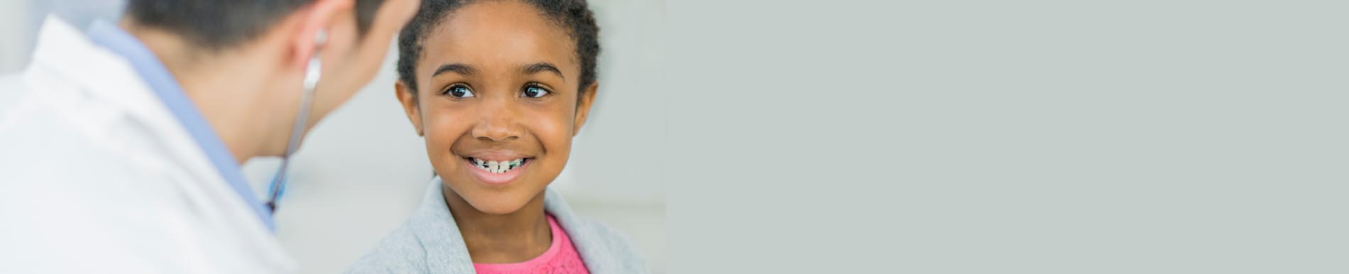https://www.healthychildren.org/SiteCollectionImage-Homepage-Banners/back_checkup.jpg