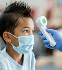 https://www.healthychildren.org/SiteCollectionImage-Homepage-Banners/child-covid-temp.jpg?csf=1&e=g6sPET