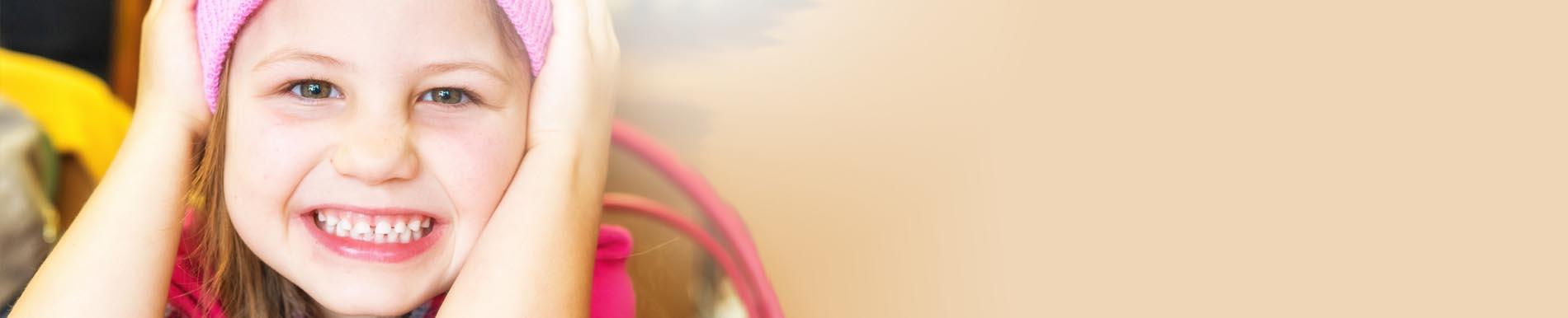 https://www.healthychildren.org/SiteCollectionImage-Homepage-Banners/epilepsy_head_girl_teeth_banner.jpg