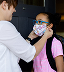 Masks for Children