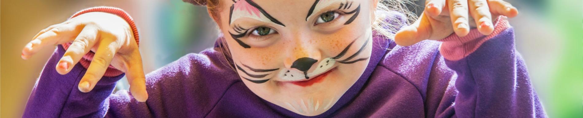 https://www.healthychildren.org/SiteCollectionImage-Homepage-Banners/halloween_girl_cat_paint.jpg