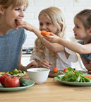 https://www.healthychildren.org/SiteCollectionImage-Homepage-Banners/helping-kids-stay-active-quicklink.jpg