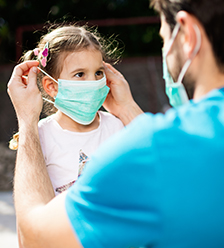 https://www.healthychildren.org/SiteCollectionImages/girl%20mask%20quick%20link%20pic.jpg?csf=1&e=d7Zqp3