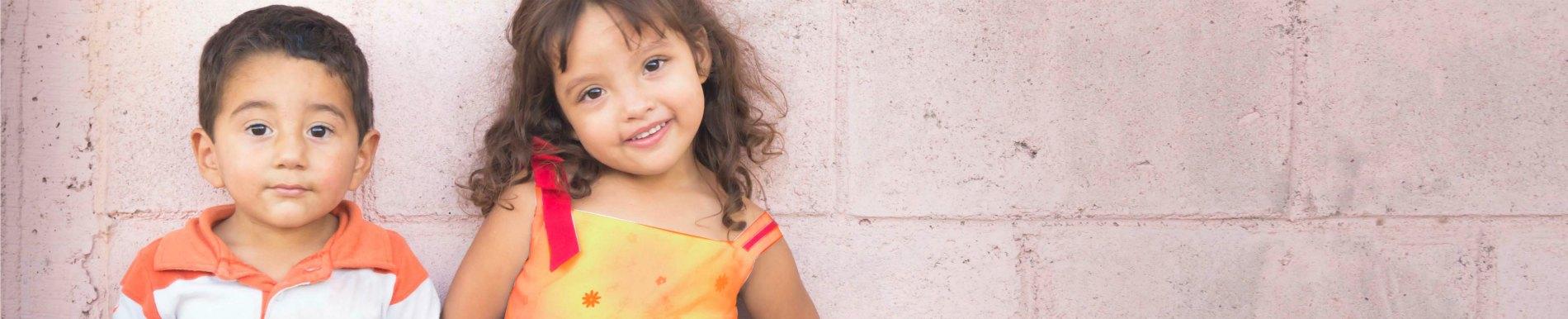 https://www.healthychildren.org/SiteCollectionImages/kids_gun_orangeday_2015.jpg