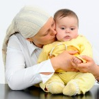 Serious Illnesses and Breastfeeding - HealthyChildren.org