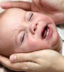 https://www.healthychildren.org/SiteCollectionImagesArticleImages/1_RSV.jpg