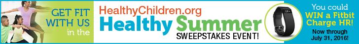https://www.healthychildren.org/SiteCollectionImagesArticleImages/HealthySummer_HomePg_Banner.jpg