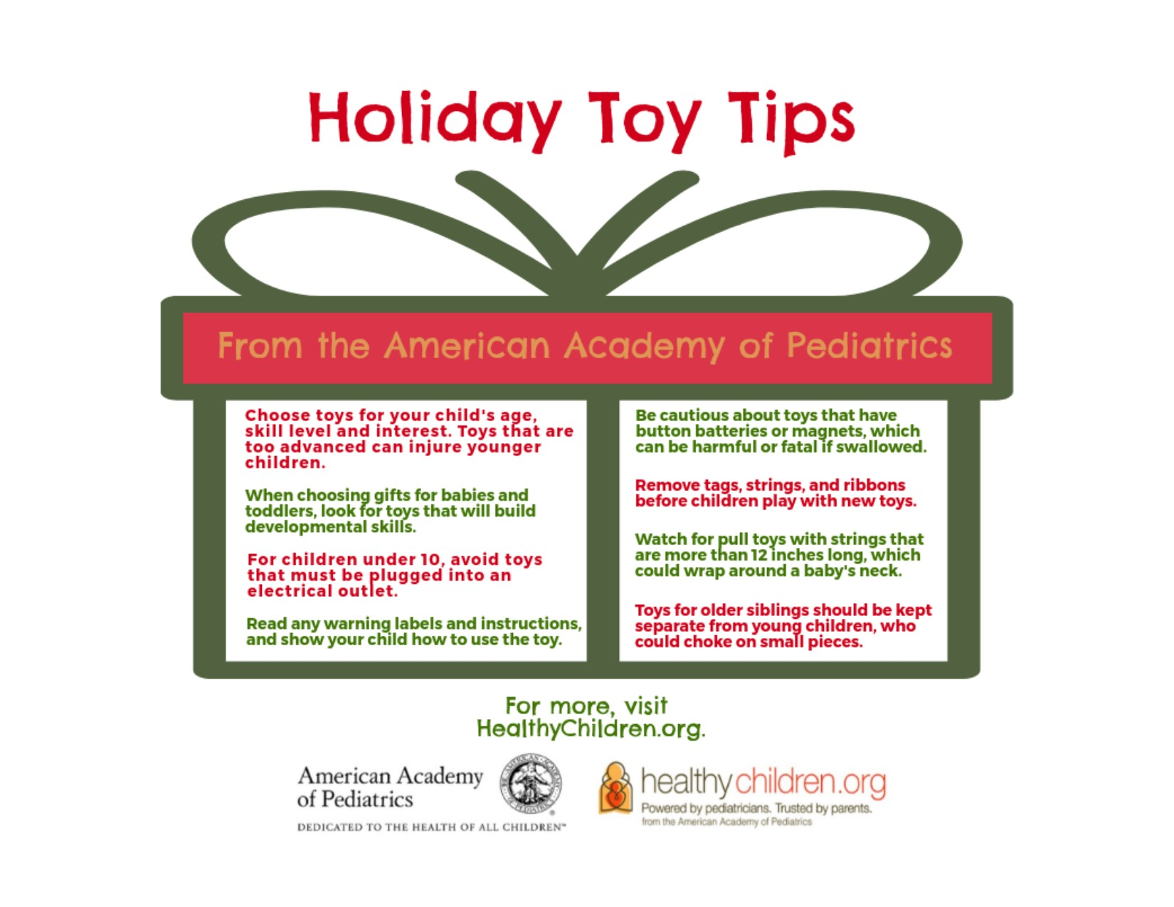 https://www.healthychildren.org/SiteCollectionImagesArticleImages/Holiday-Toy-Tips.jpg
