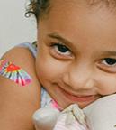 https://www.healthychildren.org/SiteCollectionImagesArticleImages/Influenza(1)_es.png