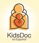 https://www.healthychildren.org/SiteCollectionImagesArticleImages/KidsDoc(1)_es.png