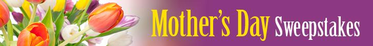https://www.healthychildren.org/SiteCollectionImagesArticleImages/MD_HC%20ad_HC206.jpg