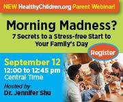 https://www.healthychildren.org/SiteCollectionImagesArticleImages/Parent%20Webinar_Mobile_HC213.jpg