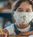 https://www.healthychildren.org/SiteCollectionImagesArticleImages/RegresoEscuelaEnlacesEntrada_es.jpg?csf=1&e=SswNtB