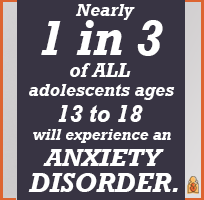 Anxiety in Teens is Rising: What's Going On? - HealthyChildren.org