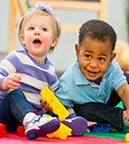 https://www.healthychildren.org/SiteCollectionImagesArticleImages/child-care-babies.jpg?csf=1&e=n3pr69