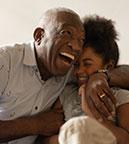 https://www.healthychildren.org/SiteCollectionImagesArticleImages/hug-quicklink.jpg