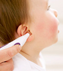 KidsDoc - Verificador de síntomas