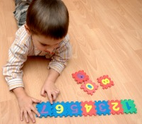 /_catalogs/masterpage/assets/images/Preschool_Cognitive_200_175.jpg