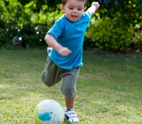 /_catalogs/masterpage/assets/images/Preschool_Physical_200_175.jpg